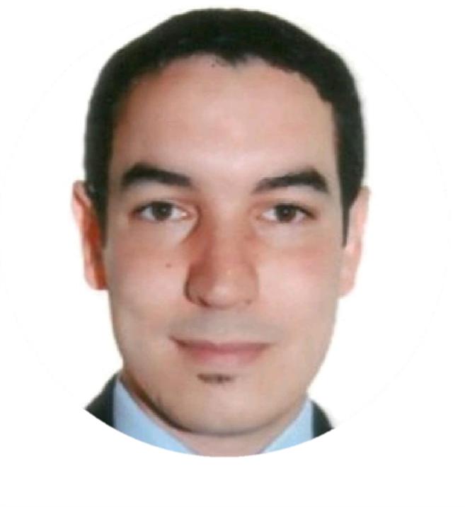 Jorge Frutos Rodríguez