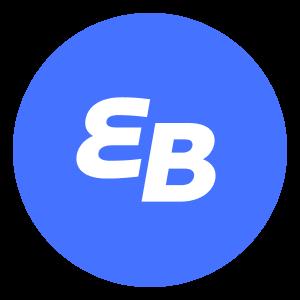 EasyBroker
